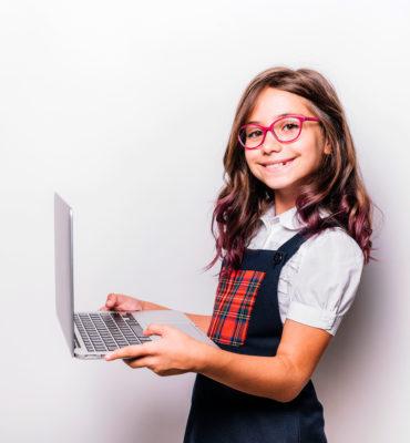 uso de tecnologia na educação